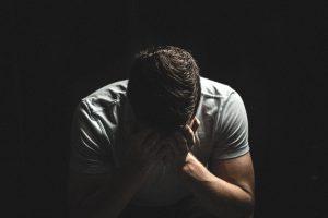 10 Warning Signs of Burnout